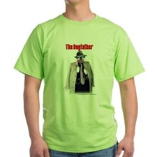 Dog Corleone- The Dogfather T-Shirt