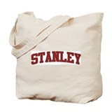 STANLEY Design Tote Bag