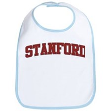 STANFORD Design Bib
