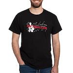 Rickrolled Dark T-Shirt