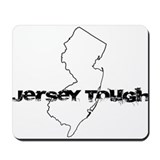Unique Trenton Mousepad