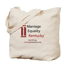Funny Freedom to marry Tote Bag