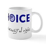 Choice Mug