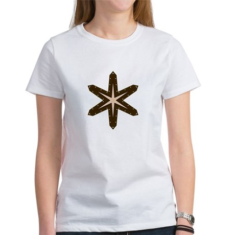 Chic Women's T-Shirt