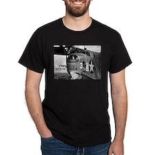 US NAVY FLYING BOAT T-Shirt