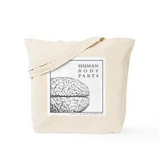 Cute Hbp Tote Bag