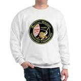 James Webb Telescope Sweatshirt