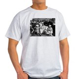 USS ENTERPRISE NEPTUNE PARTY T-Shirt