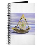 Past Master Journal
