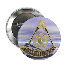 "Past Master 2.25"" Button"