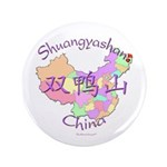 Shuangyashan China 3.5