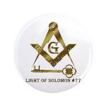 Light of Solomon #77 3.5
