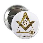 St. John #58 2.25
