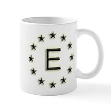Enclave Small Mug