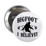 BIGFOOT - I Believe 2.25&quot; Button (100 pack)