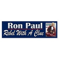 Funny Ron Paul Political