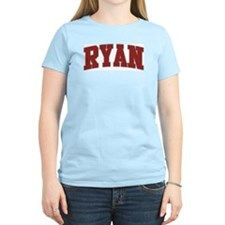 RYAN Design T-Shirt