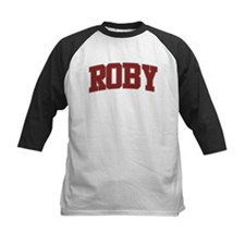 ROBY Design Tee