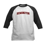 REMINGTON Design Tee