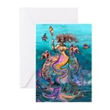 Fairytail Greeting Cards (Pk of 20)
