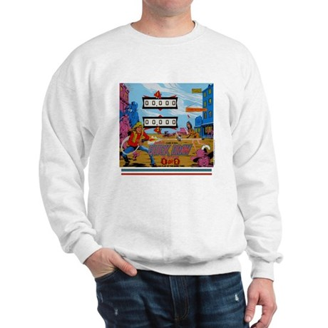Gottlieb&reg; &quot;Quick Draw&quot; Sweatshirt