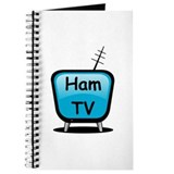 Ham TV Journal