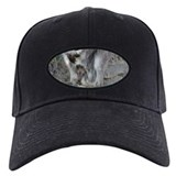 Wallaby Baseball Hat