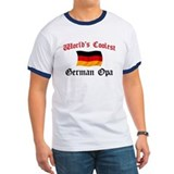 Coolest German Opa T