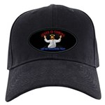 Jesus Is Coming Baseball Cap Hat