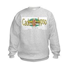 Funny Wck Sweatshirt