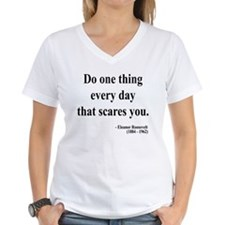 Eleanor Roosevelt 1 Shirt