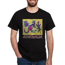 Kokapla T-Shirt