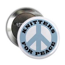 Knitters For Peace 2.25