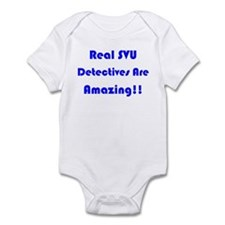 Amazing Infant Bodysuit