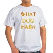Funny Dog grooming T-Shirt