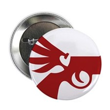 "SAA Logo'd 2.25"" Button (100 pack)"