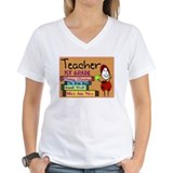 teachers Shirt