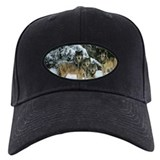 Wolves Baseball Hat