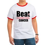 Beat Endometrial Cancer T