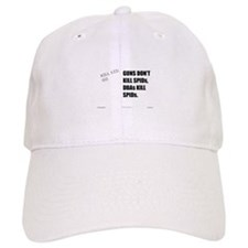 Cute Database administrator Baseball Cap