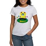 Noooo! Women's T-Shirt