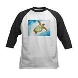 Sea Turtle Tee