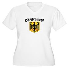 Oh Schnap! T-Shirt