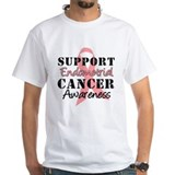 Endometrial Awareness Shirt