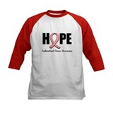 Hope Endometrial Cancer Tee
