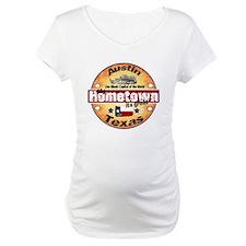 hometown Shirt