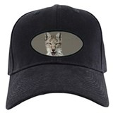 Lynx Baseball Hat