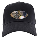 Tiger Cub Baseball Hat