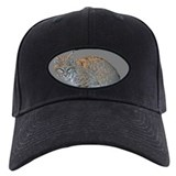 Bobcat Baseball Hat