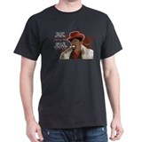 Cute Juan T-Shirt